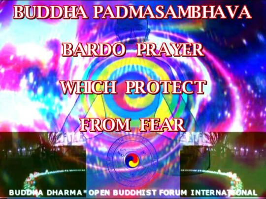 www.youtube.com/OpenBuddhistForum Visual Dharmas for 3rd millenium