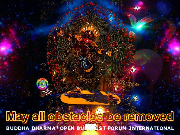http://buddhadharmaobfinternational.files.wordpress.com/2011/01/ekajati.jpg