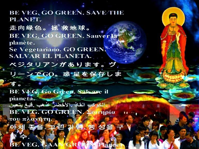 http://buddhadharmaobfinternational.files.wordpress.com/2011/01/vegan.jpg