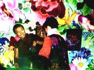 _/♥\_Om tare tutare ture svaha ✿⊱╮ༀ་ཏཱ་རེ་ཏུཏྟཱ་རེ་ཏུ་རེ་སྭཱ་ཧཱ། ✿ღ ✿⊱╮