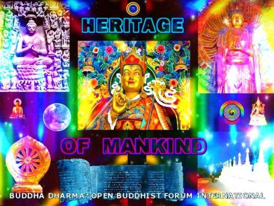 heritage-of-mankind