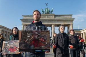 1414507304-protest-in-berlin-against-biggest-animal-sacrifice-in-gadhimai-nepal_6126648