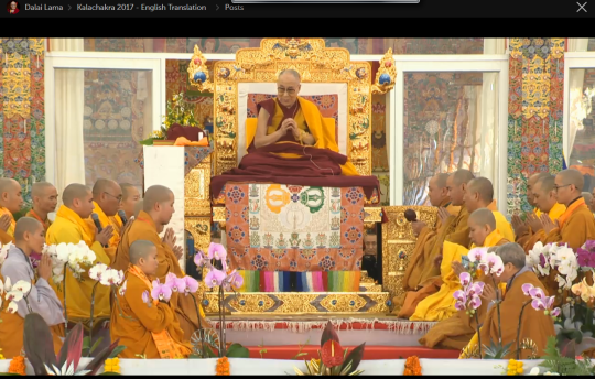 kalachakra-bodhgaya-heart-sutra-sung-by-buddhsit-monks-from-south-korea